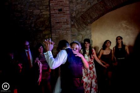villa-martinelli-mapello-matrimonio-dimoredelgusto (114)