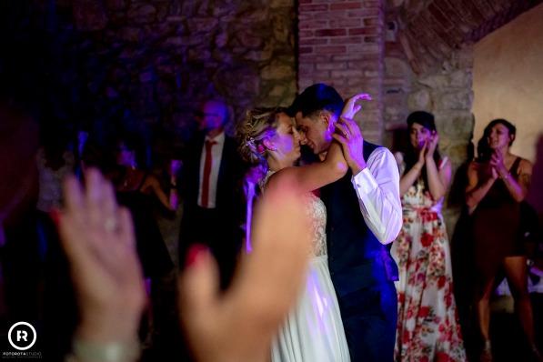 villa-martinelli-mapello-matrimonio-dimoredelgusto (115)