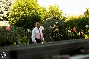 villa-martinelli-mapello-matrimonio-dimoredelgusto (13)