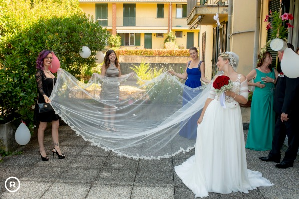 villa-martinelli-mapello-matrimonio-dimoredelgusto (27)