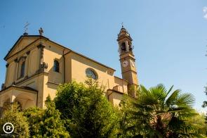 villa-martinelli-mapello-matrimonio-dimoredelgusto (29)