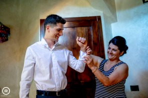 villa-martinelli-mapello-matrimonio-dimoredelgusto (3)