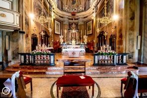 villa-martinelli-mapello-matrimonio-dimoredelgusto (32)