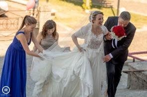 villa-martinelli-mapello-matrimonio-dimoredelgusto (33)