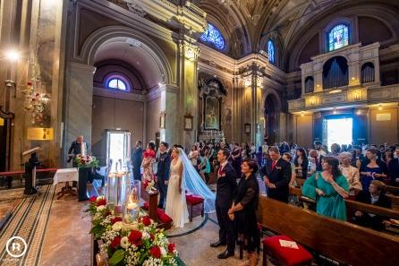 villa-martinelli-mapello-matrimonio-dimoredelgusto (37)