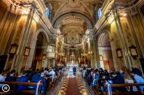 villa-martinelli-mapello-matrimonio-dimoredelgusto (39)
