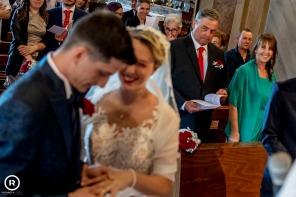 villa-martinelli-mapello-matrimonio-dimoredelgusto (43)