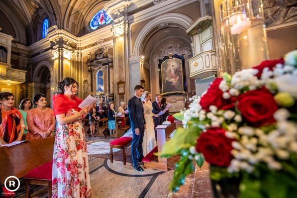 villa-martinelli-mapello-matrimonio-dimoredelgusto (46)