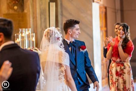 villa-martinelli-mapello-matrimonio-dimoredelgusto (48)
