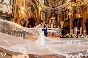 villa-martinelli-mapello-matrimonio-dimoredelgusto (51)