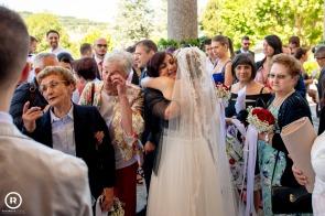 villa-martinelli-mapello-matrimonio-dimoredelgusto (56)