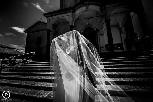 villa-martinelli-mapello-matrimonio-dimoredelgusto (57)