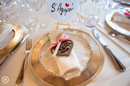 villa-martinelli-mapello-matrimonio-dimoredelgusto (58)
