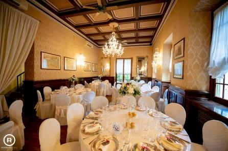 villa-martinelli-mapello-matrimonio-dimoredelgusto (59)