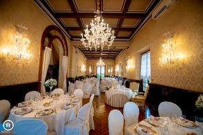 villa-martinelli-mapello-matrimonio-dimoredelgusto (61)