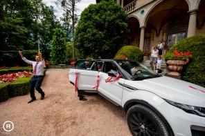 villa-martinelli-mapello-matrimonio-dimoredelgusto (65)