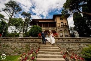 villa-martinelli-mapello-matrimonio-dimoredelgusto (66)