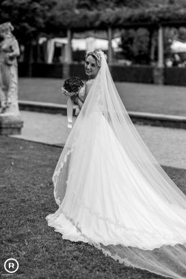 villa-martinelli-mapello-matrimonio-dimoredelgusto (68)