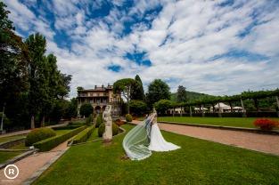 villa-martinelli-mapello-matrimonio-dimoredelgusto (69)