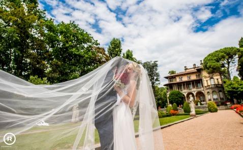 villa-martinelli-mapello-matrimonio-dimoredelgusto (71)