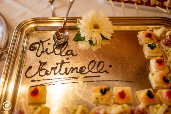 villa-martinelli-mapello-matrimonio-dimoredelgusto (74)