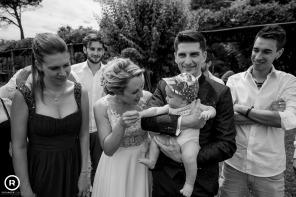 villa-martinelli-mapello-matrimonio-dimoredelgusto (79)