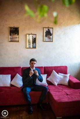 villa-martinelli-mapello-matrimonio-dimoredelgusto (8)