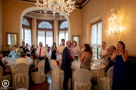 villa-martinelli-mapello-matrimonio-dimoredelgusto (81)