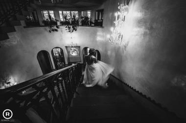 villa-martinelli-mapello-matrimonio-dimoredelgusto (91)