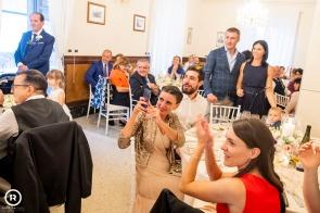 villa_aura_del_lago_limonta_matrimonio (101)