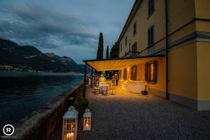 villa_aura_del_lago_limonta_matrimonio (107)