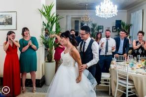 villa_aura_del_lago_limonta_matrimonio (108)