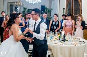 villa_aura_del_lago_limonta_matrimonio (109)