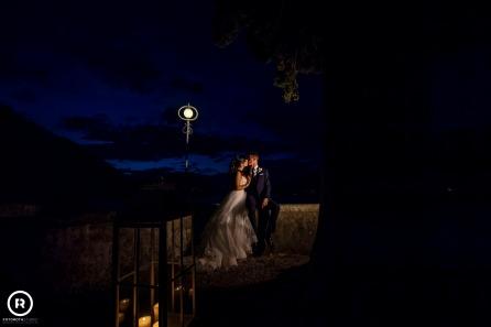 villa_aura_del_lago_limonta_matrimonio (111)