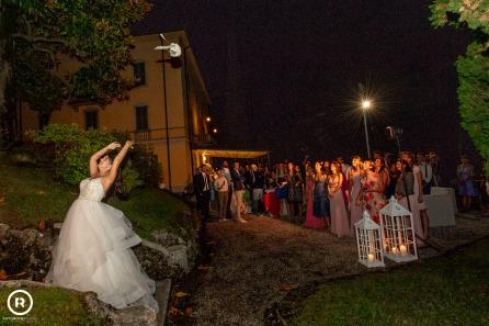 villa_aura_del_lago_limonta_matrimonio (121)
