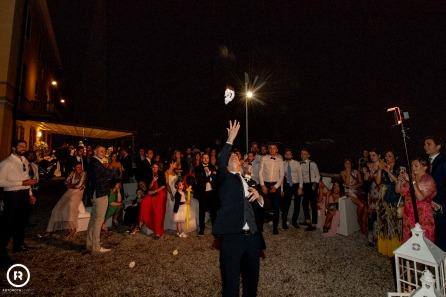 villa_aura_del_lago_limonta_matrimonio (122)