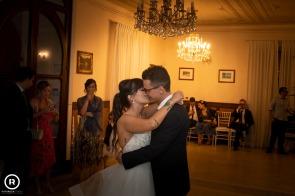 villa_aura_del_lago_limonta_matrimonio (123)