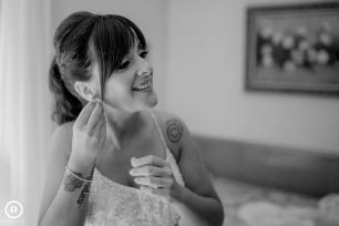 villa_aura_del_lago_limonta_matrimonio (15)