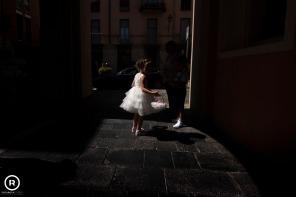 villa_aura_del_lago_limonta_matrimonio (22)