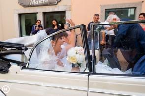 villa_aura_del_lago_limonta_matrimonio (23)