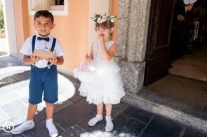 villa_aura_del_lago_limonta_matrimonio (24)