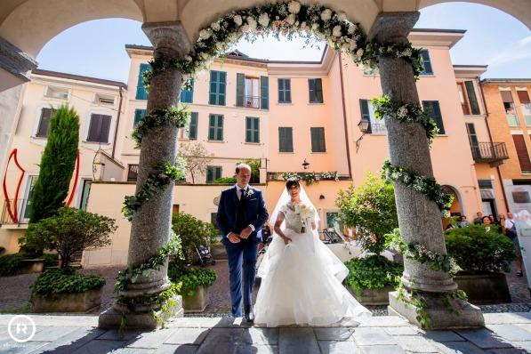 villa_aura_del_lago_limonta_matrimonio (25)