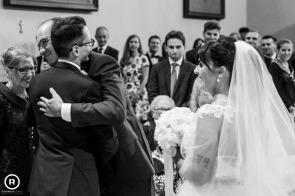 villa_aura_del_lago_limonta_matrimonio (29)