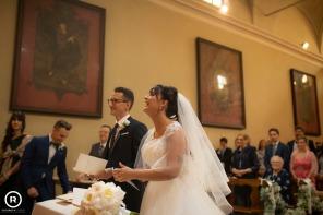 villa_aura_del_lago_limonta_matrimonio (33)