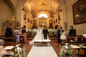 villa_aura_del_lago_limonta_matrimonio (34)