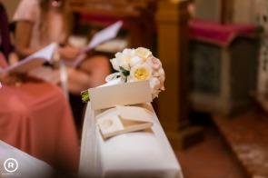 villa_aura_del_lago_limonta_matrimonio (40)