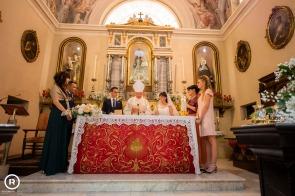 villa_aura_del_lago_limonta_matrimonio (41)