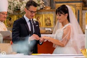 villa_aura_del_lago_limonta_matrimonio (43)