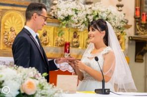 villa_aura_del_lago_limonta_matrimonio (44)