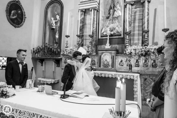 villa_aura_del_lago_limonta_matrimonio (47)